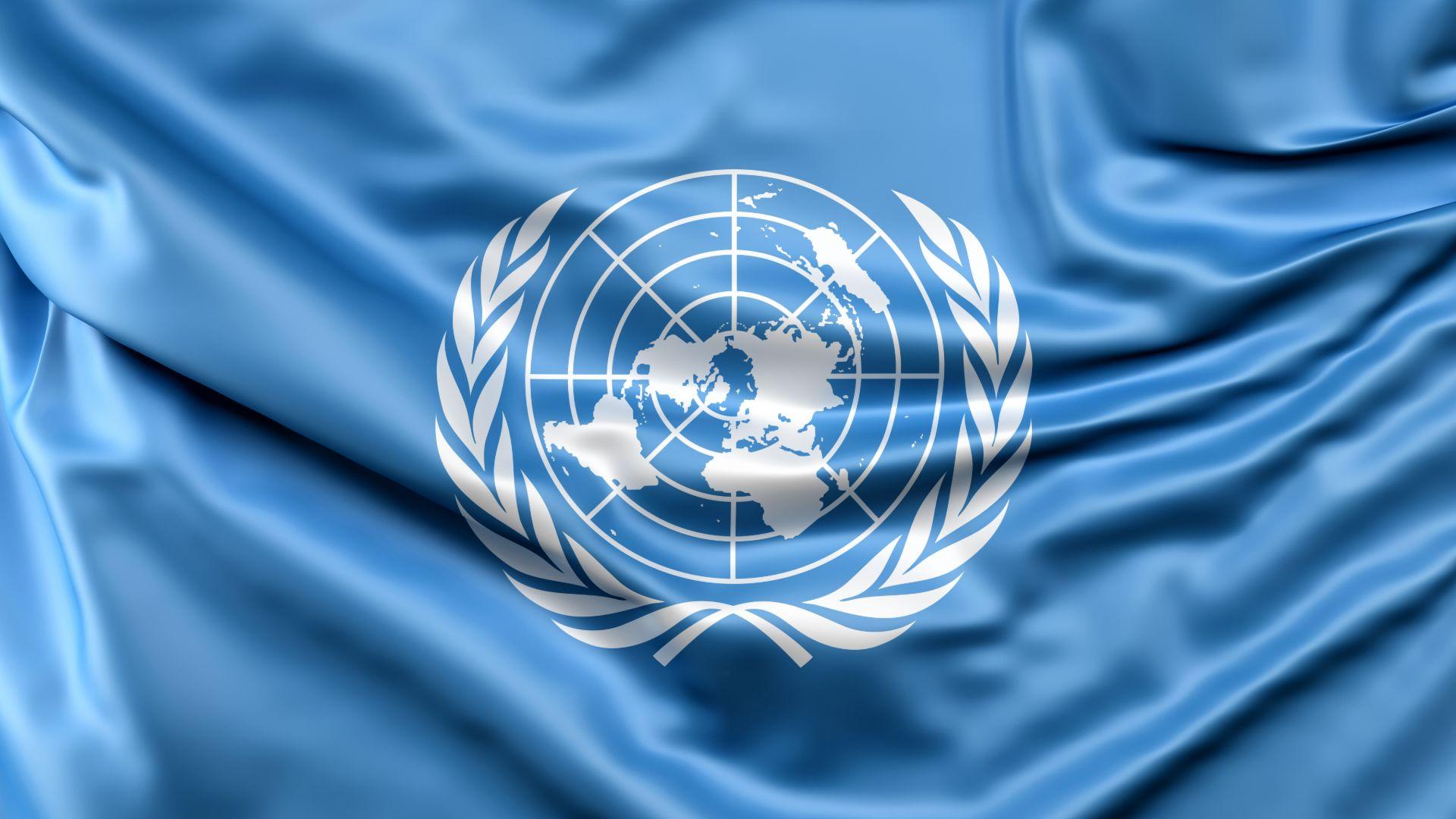 FN's Menneskerettigheder (forløb på tværs)