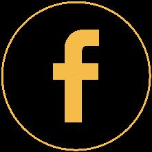 Zonta facebook ikon